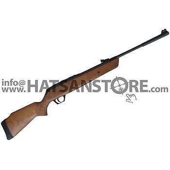 Hatsan Mod 99 Limited Edition Havalý Tüfek
