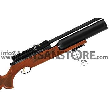 Hatsan NOVA LW QE PCP Havalý Tüfek