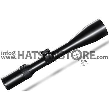 Hawke Frontier 30 SF 5-30x50 TMX Tüfek Dürbünü
