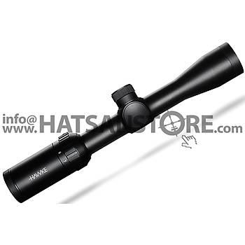 Hawke Vantage 2-7x32 (30/30) Tüfek Dürbünü