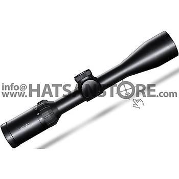 Hawke Endurance LER IR 3-9x40 (30/30) Tüfek Dürbünü