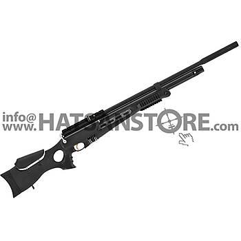 Hatsan BT65 RB ELITE LW QE PCP Havalý Tüfek