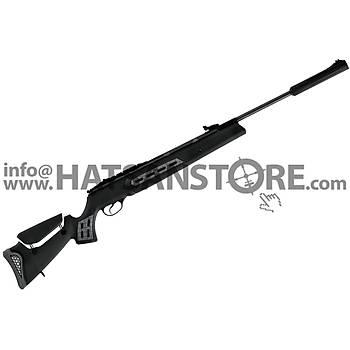 Hatsan Mod 125 Sniper Havalý Tüfek