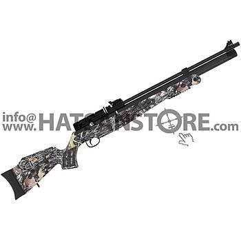 Hatsan BT65 SB CAMO PCP Havalý Tüfek