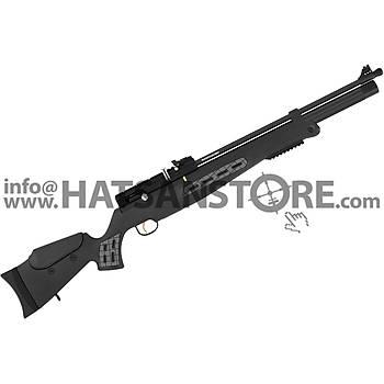 Hatsan BT65 SB LW PCP Havalý Tüfek