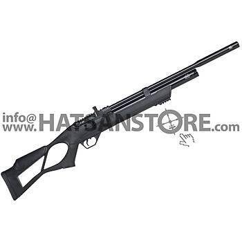 Hatsan Flash QE PCP Havalý Tüfek