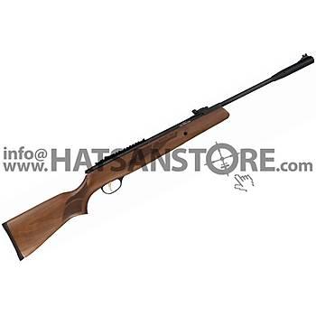 Hatsan Mod 95 Havalý Tüfek