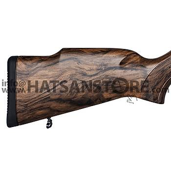 Hatsan Torpedo 105X Magic Wood Havalı Tüfek