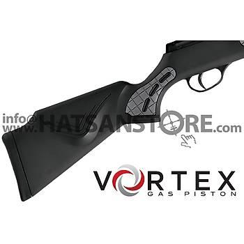 Hatsan Striker 1000S VORTEX COMBO Havalý Tüfek