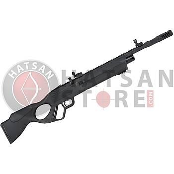 Hatsan Vectis Lever Action PCP Havalý Tüfek