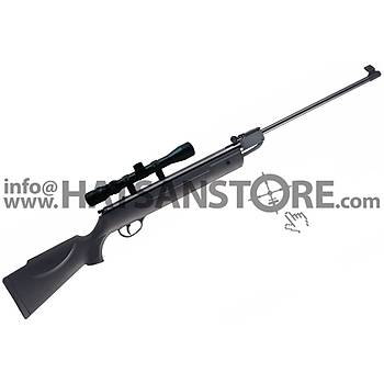 Hatsan Mod 90 COMBO Havalý Tüfek