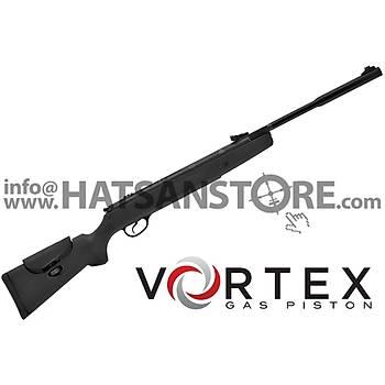 Hatsan Mod 87 VORTEX QE Havalý Tüfek