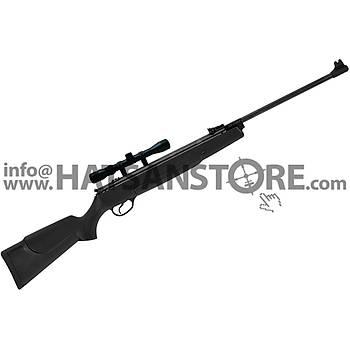 Hatsan Mod 70 COMBO Havalý Tüfek