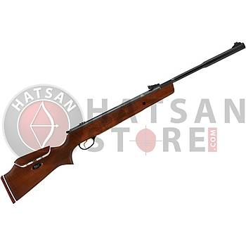 Hatsan Mod 87 W VORTEX QE Havalý Tüfek