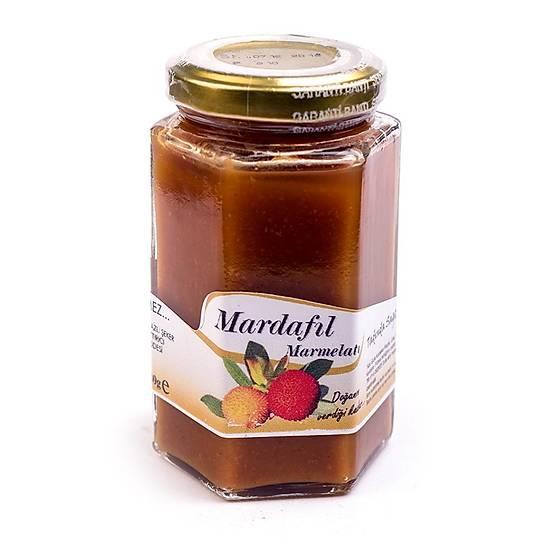 Mardafil Marmelatý