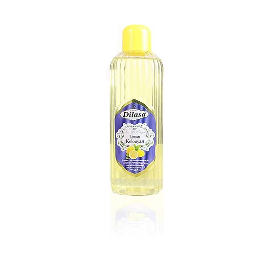 Limon Kolonyası 400 ml