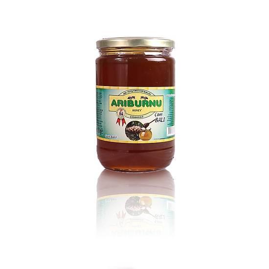 Süzme Çam Balı (Çanakkale Arıcılar Birliği Ürünü) 850 g