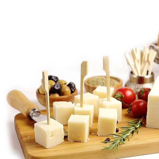 Ezine Tulum Peyniri 1 KG