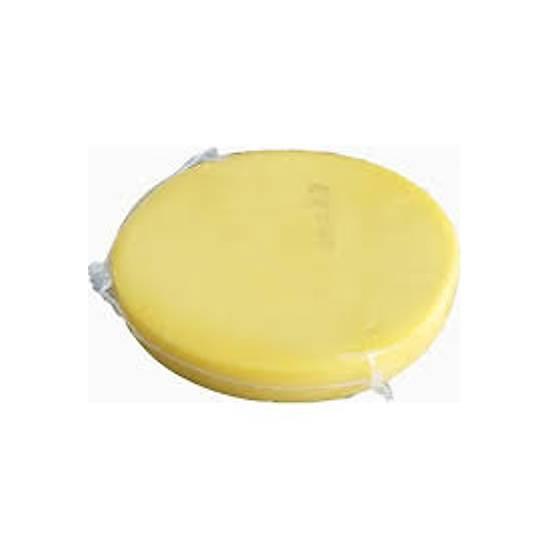 Kolot Peyniri 1 KG