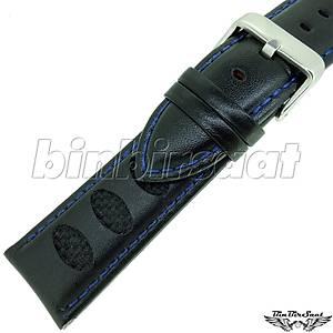 752ac10e21ba1 Saat Kordonları, Saat Kayışları Binlerce Model Saat Kordonu BinBirSaatte