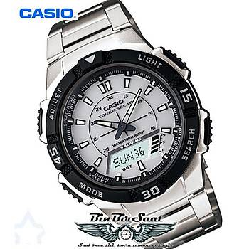 CASIO AQ-S800WD-7EVDF