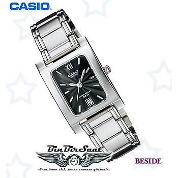 Casio BEL-100D-1A