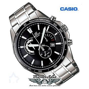 Casio EFR-510D-1AVDF Erkek Kol Saati