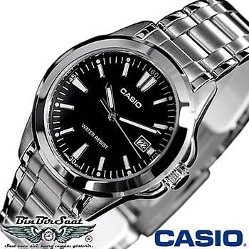 CASIO MTP-1215A-1A2DF