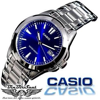 CASIO MTP-1215A-2A2DF