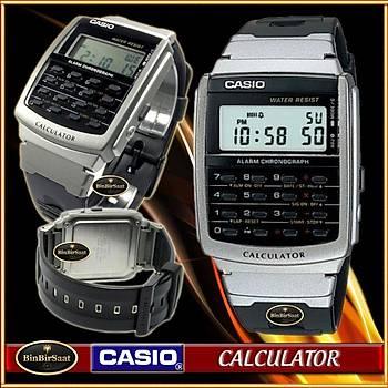 CASIO CA-56-1UW