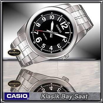 CASIO MTP-1315D-1BVDF