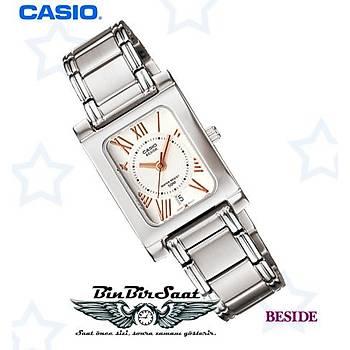 Casio BEL-100D-7A3