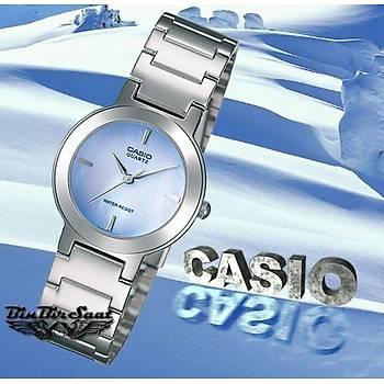CASIO LTP-1191A-2CDF
