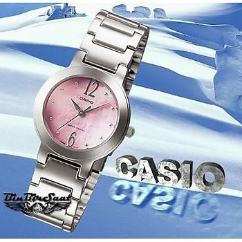 CASIO LTP-1191A-4A1