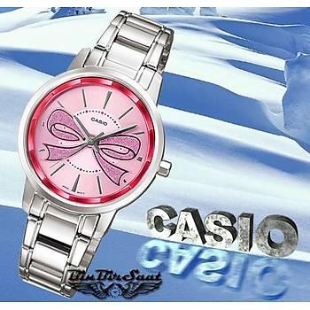 CASIO LTP-1313D-4A