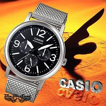 CASIO MTP-1338D-1B1
