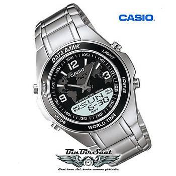 CASIO DBW-30D-1AV