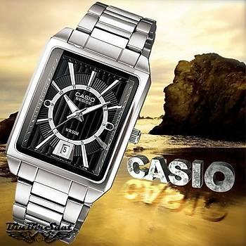 CASIO BEM-120D-1AVDF