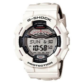 CASIO GLS-100-7DR G-SHOCK KOL SAATÝ
