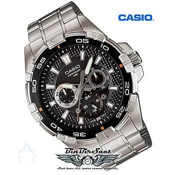 CASIO MTD-1069D-1AV