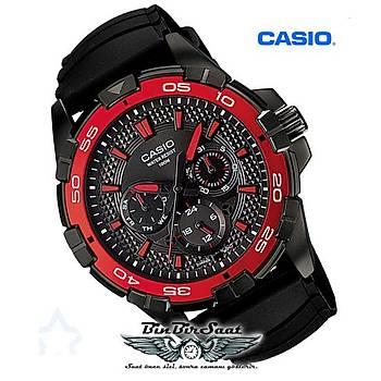 CASIO MTD-1069B-1A2