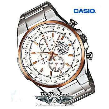 CASIO EFR-503D-7A5V