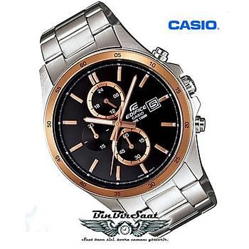 CASIO EFR-504D-1A5V