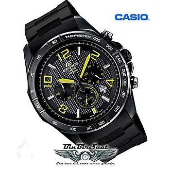 CASIO EFR-516PB-1A3