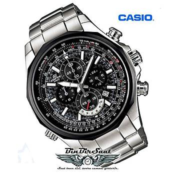 CASIO EFR-507SP-1AV