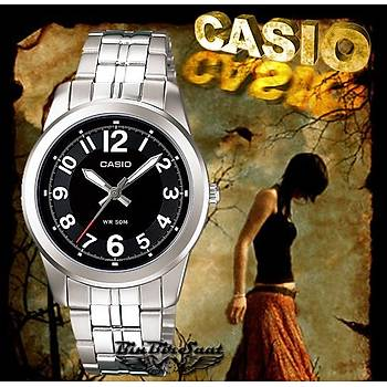 Casio LTP-1315D-1BVDF Bayan Kol Saati