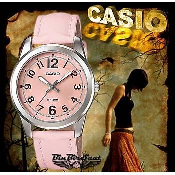 Casio LTP-1315L-5BVDF Bayan Kol Saati