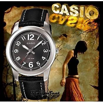 Casio LTP-1315L-8BVDF Bayan Kol Saati