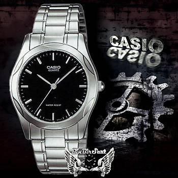 CASIO MTP-1275D-1ADF