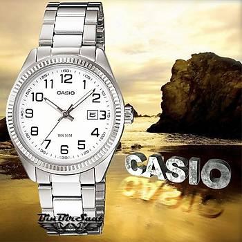 Casio LTP-1302D-7BVDF Bayan Kol Saati